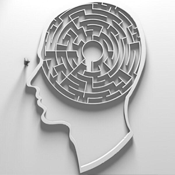 """""""Neirolīderība un Emocionālā Inteliģence"""""""