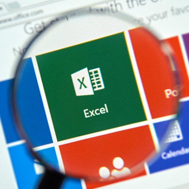 """Vebinārs """"Power Excel"""""""